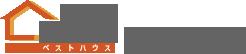 ベストハウス錦糸町本店「墨田区・江東区・江戸川区の賃貸物件検索サイト」
